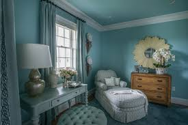 stylish bedroom design trends for 2015 shades of blue