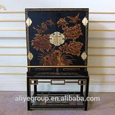 altar table for sale luxury chinese antique altar table vanity cabinet console tables for