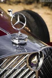 341 best mercedes ads posters logos details images on