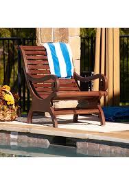 Mesmerizing Plantation Patio Furniture With Additional - Plantation patio furniture