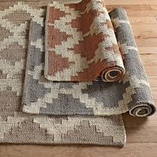 How Big Is A 3x5 Rug Rugs The Company Store