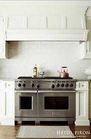 range ideas kitchen 652 best cool kitchen hoods images on home ideas