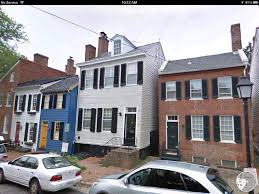 that u0027s a wrap whole home paint stripping old town home