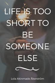 692 best ♥ Life Quotes images on Pinterest