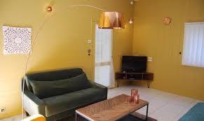 chambre d hotes sarzeau kerzara chambre d hote sarzeau arrondissement de vannes 563