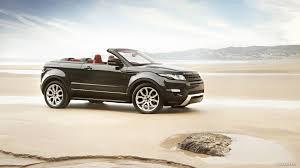 range rover concept 2017 land rover caricos com