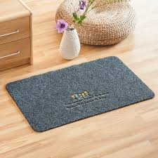 Thin Bath Mat Ultra Thin Doormat Thin Bath Mat To Fit Door Hi Res
