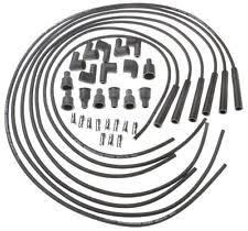 ignition wires for jaguar ebay