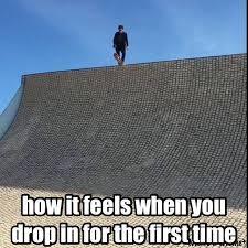 Skateboarding Memes - skateboarding memes skate art pinterest skateboard memes and