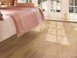 30 best vinyl plank flooring images on vinyl planks
