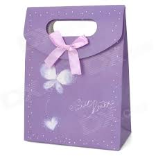 where to buy gift bags review butterfly gift bags where to buy cheap only fashion bags