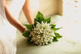 flowers for wedding 17 most breathtaking april flowers that in season everafterguide