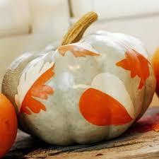Thanksgiving Pumpkin Decorations 148 Best Pumpkin Decorating Images On Pinterest Decorating