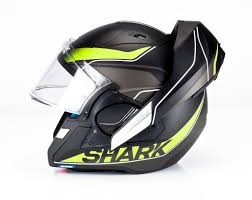 shark motocross helmets helmets jan dec 2016 mcn