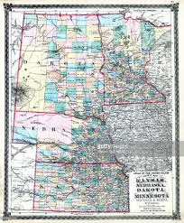 Dupage County Map Map Of Illinois In The Usa Illinois Map Usa Map Of Illinois Map