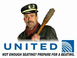 Best Daily Memes - 38 best united airline memes images on pinterest united airlines