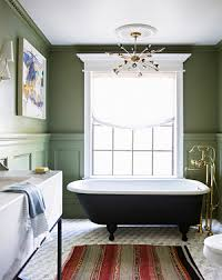 green bathroom ideas green bathroom ideas decor and decorating domino