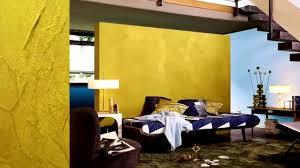 wandfarben metallic farben uncategorized tolles wandfarben metallic farben und metallic