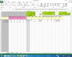 Time Spreadsheet Cymatic Trader Community U2022 Lay The Field Spreadsheet Excel