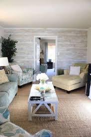 lambris pour cuisine papier peint lambris blanc avec papier peint lambris salon avec