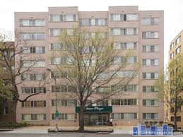 apartment creative dc apartment buildings for sale design