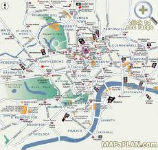 best tourist map of best 25 tourist map of ideas on for