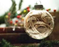 ornament picture ideas antique