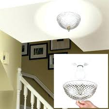 glass globes for ceiling fans ceiling fans hunter ceiling fan light globes awesome hunter