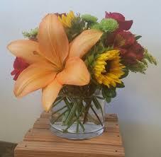 auburn florist flowers in auburn ny blooming gals bouquets