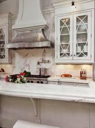 how to care for granite countertops indianapolis granite