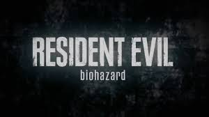 I Love Her Smile Quotes by Resident Evil 7 Welcome Home Trailer Youtube