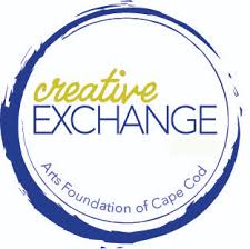 Cape Cod Technology Council - afcc u0027s creative exchange to connect cape cod u0027s creative community