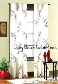 black and red curtains for bedroom red black and white bedroom red and black curtains bedroom red red black and white bedroom