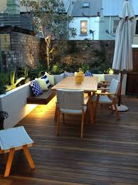Patio Design Ideas For Your Beautiful Garden Hupehome by Modern Furniture Ideas For Your Patio Hupehome