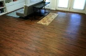 flooring plus hardwood carpet vinyl tile in hillsborough