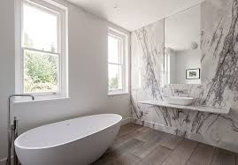 award winning bathroom designs designer kitchen and bathroom awards kb eye