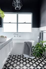 Dulux Bathroom Ideas by 100 Ideas Grey Bathroom Crown Dulux Floor Paint Uk On Www Weboolu Com
