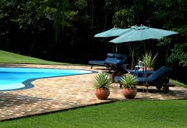 Pool Designs For Backyards 73 Swimming Pool Designs Definitive Guide