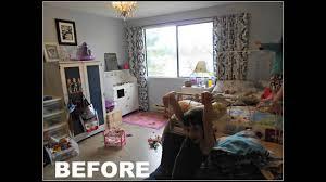 teen room ideas 2 boys u0027 rooms youtube