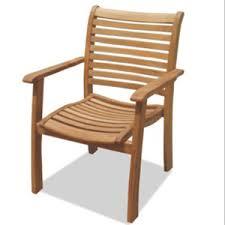 Armchair Outdoor Outdoor Chairs Custom Wicker Furniture