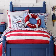Nautical Bedspreads Nautical Bedding Twin Msexta