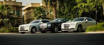 roll royce qatar rolls royce drop head rental in dubai and uae with driver rent