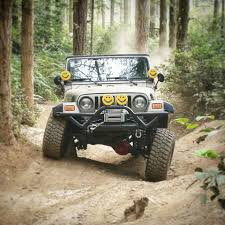 jeep girls sayings rugescdj u201cjeepin happy u201d jeeps pinterest jeeps jeep stuff