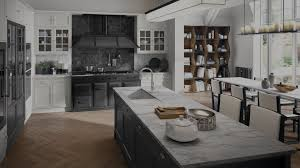 28 country kitchen furniture stores discount furniture country kitchen furniture stores marchi cucine kitchens furniture store production and