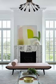 4708 best home inspiration images on pinterest living spaces