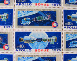 russian space etsy