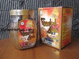 tongkat arab obat herbal stamina pria dewasa toko herbal klaten