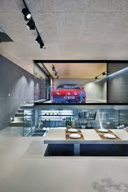47 best garage goals images on pinterest dream garage car 22 luxurious garages perfect for a supercar