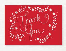 thank you christmas card wording christmas lights decoration
