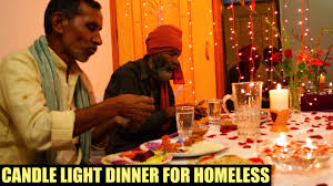 feeding the homeless on thanksgiving feeding the homeless people in india helping the homeless